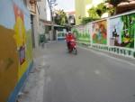 Hà Nội: Xử lý nợ đọng trong xây dựng Nông thôn mới