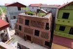 Chiêm ngưỡng 10 công trình kiến trúc ấn tượng nhất tại Ashui Awards 2018
