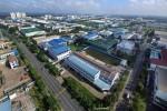 Nhu cầu bất động sản công nghiệp tăng mạnh