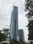 Những công trình tiêu biểu của Thủ đô sau 10 năm mở rộng địa giới hành chính