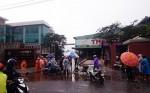 Đà Nẵng: Xử phạt hơn 4,5 tỷ đồng sai phạm trong lĩnh vực môi trường