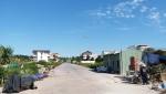 Bộ Xây dựng cho ý kiến về việc triển khai dự án đầu tư xây dựng khu nhà ở tại phường Đằng Hải, TP Hải Phòng