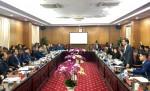 FLC tìm kiếm cơ hội tại tỉnh Bắc Kạn