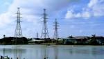 Công bố quy hoạch phát triển điện lực TP Hải Phòng giai đoạn 2016 - 2025, có xét đến năm 2035