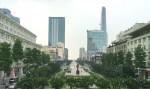 TP Hồ Chí Minh thành lập Ban Quản lý dự án đầu tư xây dựng các công trình dân dụng và công nghiệp