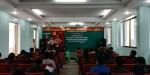 Sở Xây dựng Thái Nguyên: Bồi dưỡng nghiệp vụ chuyên ngành Xây dựng cho công chức, viên chức