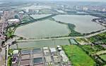 Hà Nội duyệt nhiệm vụ quy hoạch khu đô thị 13ha ở Long Biên