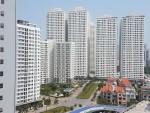Ý kiến về diện tích đất 20% để đầu tư xây dựng công trình kinh doanh thương mại trong dự án Khu nhà ở xã hội ở TP Trà Vinh