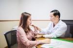 3 lý do khiến xương khớp thoái hóa sớm
