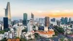 Xu hướng bất động sản năm 2019 - 2020: Trong khó khăn vẫn có cơ hội