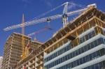Bộ Xây dựng cho ý kiến về việc thanh toán chi phí quản lý dự án trong hợp đồng xây dựng