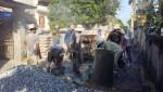 Vĩnh Bảo (Hải Phòng): Các xã bình quân đạt 16,8 tiêu chí xây dựng Nông thôn mới