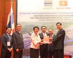 Quảng Ninh: Năm mới động lực mới, khí thế mới