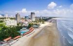 Góp ý dự thảo danh mục các khu vực phải thiết lập hành lang bảo vệ bờ biển tỉnh Bà Rịa – Vũng Tàu