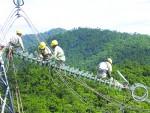Hướng dẫn một số khoản mục chi phí trong dự toán xây dựng công trình lưới điện truyền tải