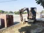 Vĩnh Phúc: Năm 2018 giá trị sản xuất công nghiệp, xây dựng huyện Vĩnh Tường tăng trưởng khá