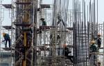 Hướng dẫn thanh, quyết toán chi phí hạng mục chung trong gói thầu xây lắp