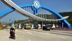 Thu phí BOT Bắc Ninh-Uông Bí trên Quốc lộ 18 từ 24/12