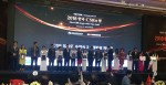 90 suất học bổng đã được các doanh nhân Hàn Quốc trao cho sinh viên Việt Nam trong năm 2018