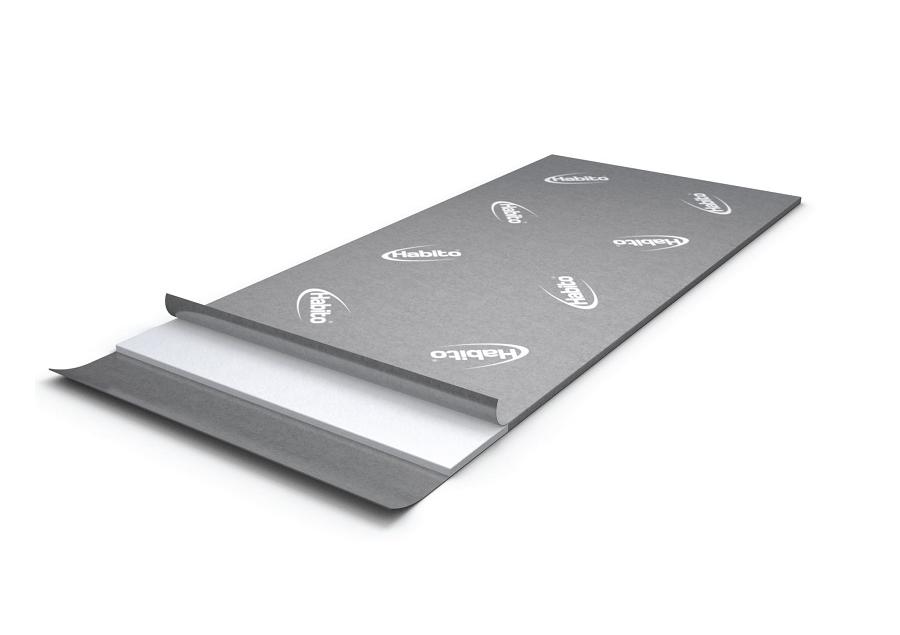 Saint – Gobain cho ra mắt sản 2 sản phẩm vật liệu mới