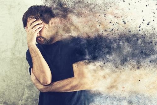 Ba câu hỏi giúp bạn ngừng lo lắng quá mức