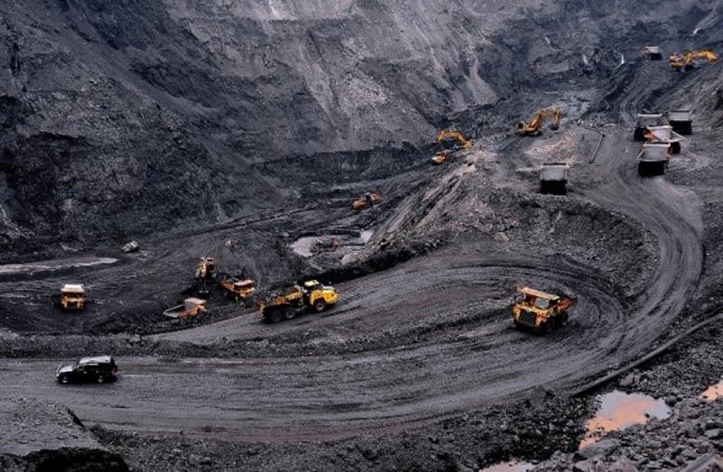 Quảng Ninh: Tai nạn lao động khiến một thợ mỏ tử vong tại Đèo Nai