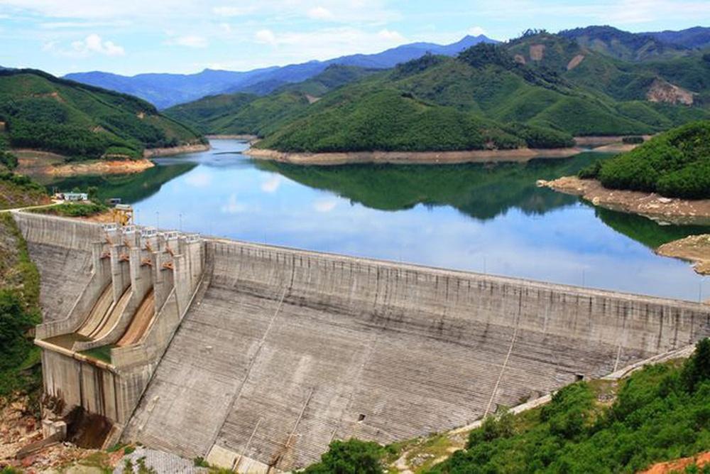 Quảng Ngãi: Tăng cường công tác quản lý đầu tư xây dựng, vận hành khai thác công trình thuỷ điện