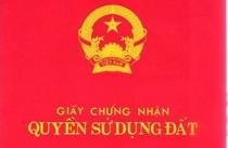 bac lieu nhan qua tang giam doc van phong dang ky dat dai bi cach chuc