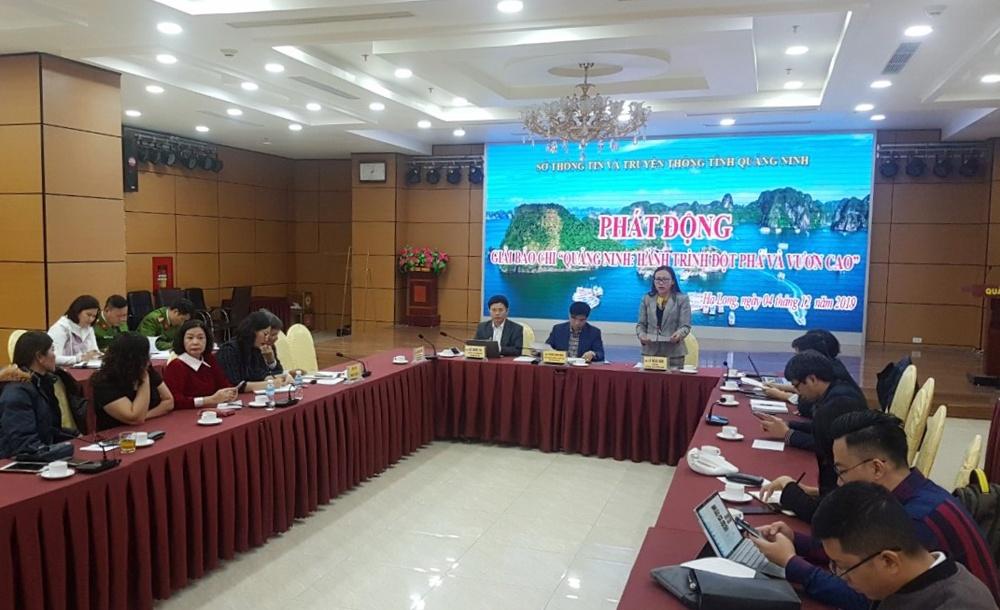 Uông Bí (Quảng Ninh): Kéo rừng về đô thị quý như vàng