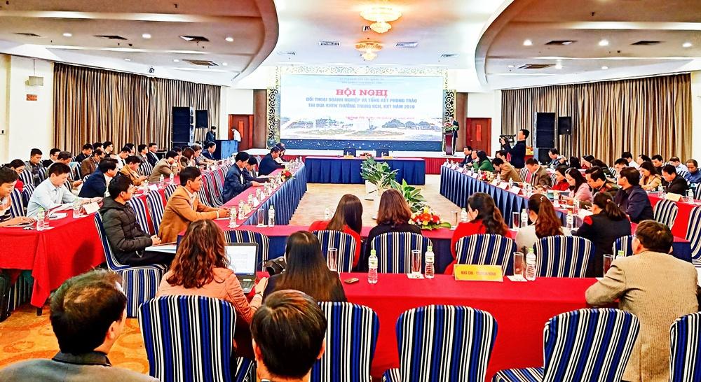 Quảng Trị: Giải đáp phản ánh gây ô nhiễm môi trường ở Lao Bảo chưa thoả đáng