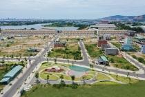 lake view center do thi huong tam trong long tay bac da nang