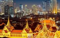bangkok lan dau tien lot vao nhom 50 thanh pho dat do nhat the gioi
