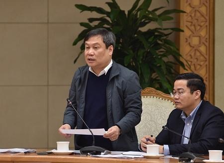 khong de no dong nhiem vu nam 2019