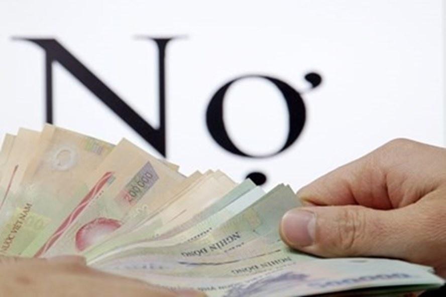 Vay vốn từ nước ngoài, trả nợ thế nào?