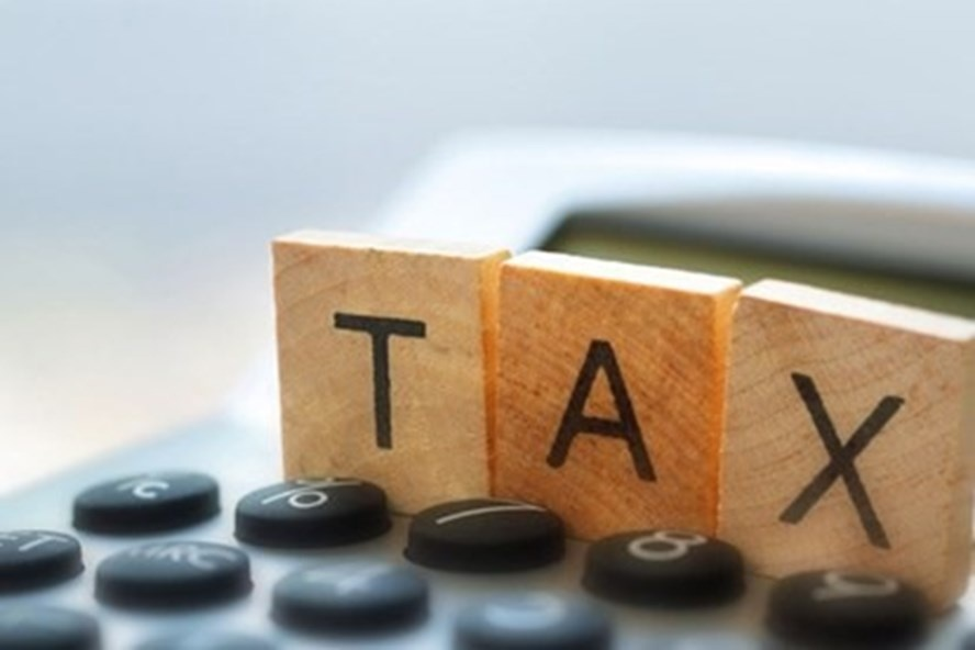 Khi nào doanh nghiệp được xóa nợ tiền thuế, tiền phạt?