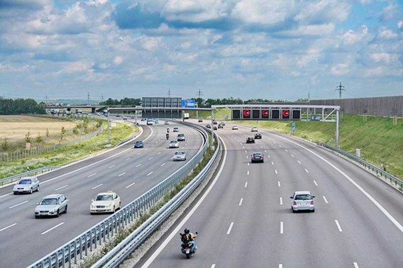 Triển khai Dự án đường cao tốc Biên Hòa - Vũng Tàu theo phương thức đối tác công tư
