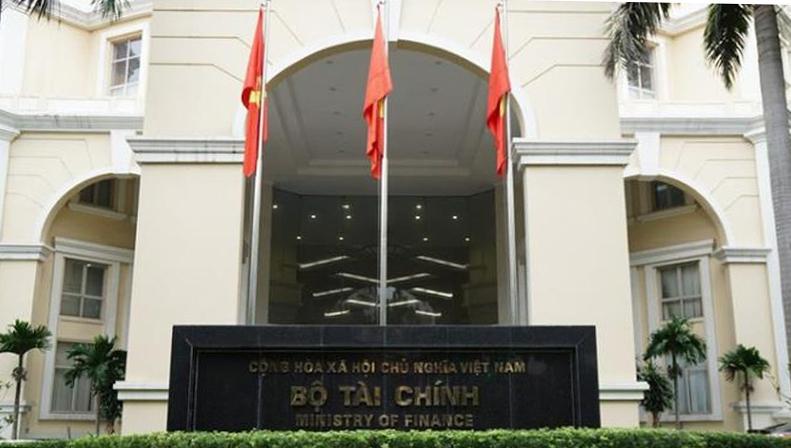 Bộ Tài chính thông tin về việc công chức tử vong tại cơ quan