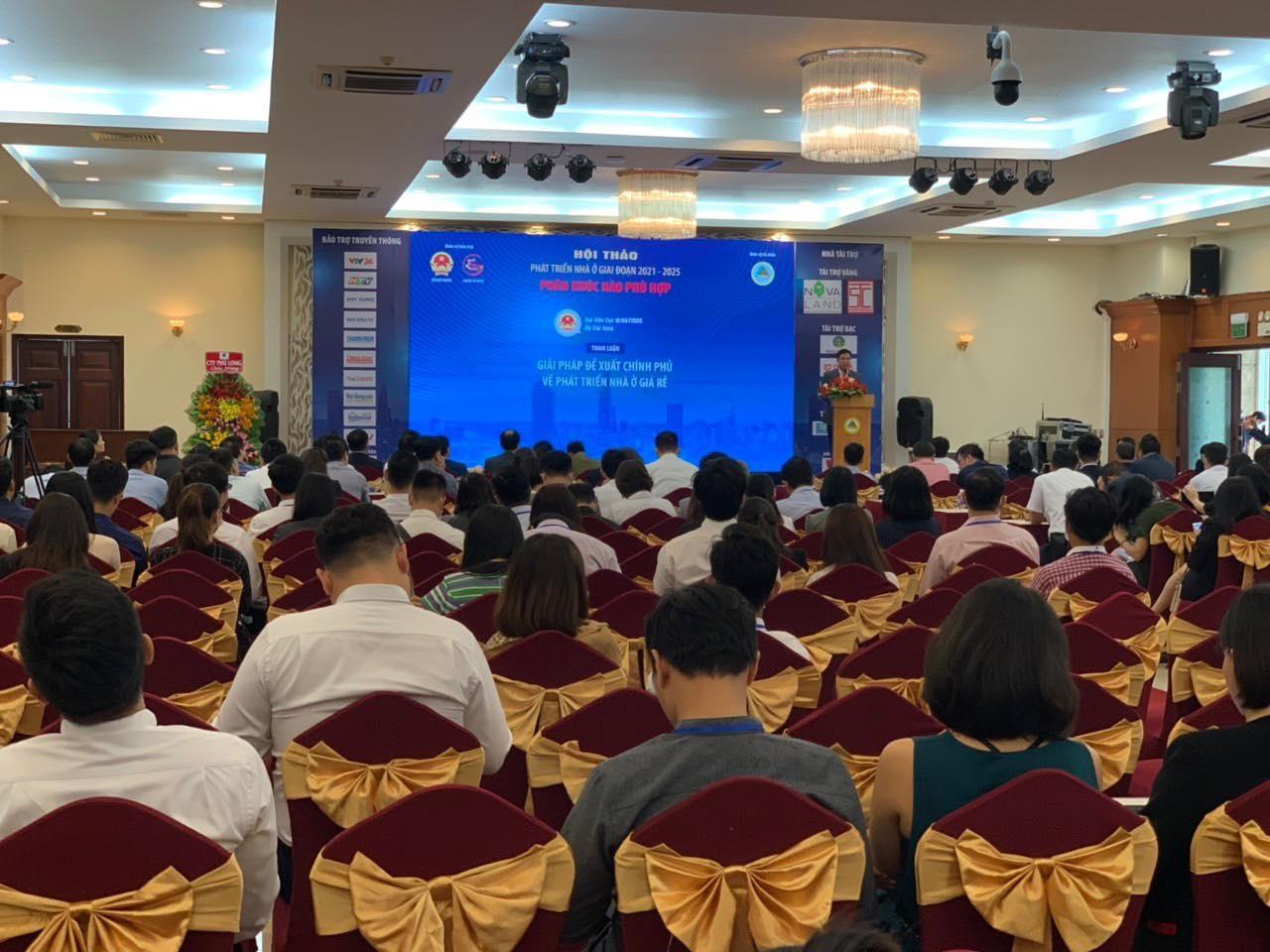giai doan 2021 2025 trong tam thi truong bat dong san phat trien nha o thuong mai gia re
