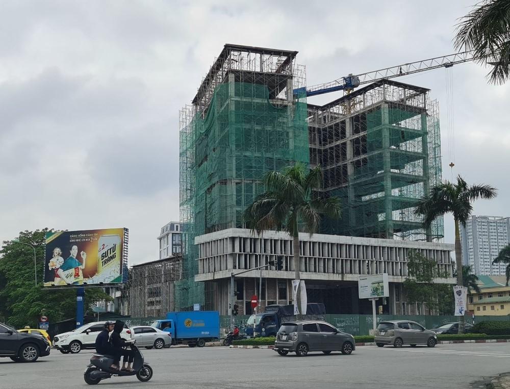 Bãi bỏ Chỉ thị 18 của UBND tỉnh Nghệ An kể từ 01/01/2021
