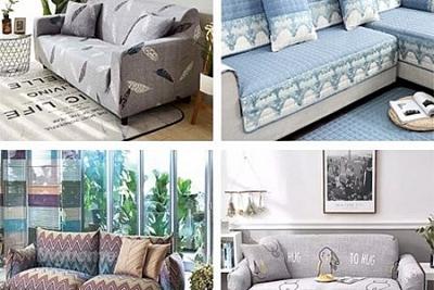 Chia sẻ kinh nghiệm chọn mua sofa mới cho phòng khách