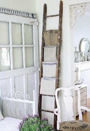 tam 1 Chia sẻ 4 ý tưởng tối ưu hoá một phòng tắm nhỏ