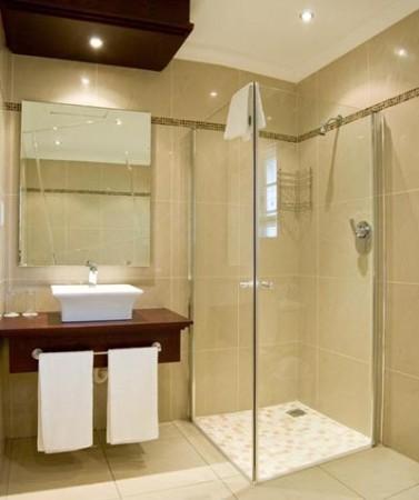 tam 6 Chia sẻ 4 ý tưởng tối ưu hoá một phòng tắm nhỏ