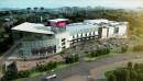Aeon Việt Nam đầu tư trung tâm mua sắm tại TP.HCM