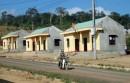 Kon Tum hoàn thành 6.668 căn nhà theo Chương trình 167
