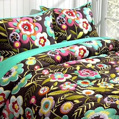 teen 2 Cùng nhìn qua xu hướng thiết kế mới dành cho phòng ngủ tuổi teen