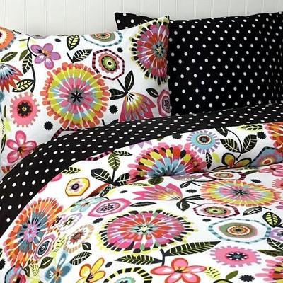 teen 5 Cùng nhìn qua xu hướng thiết kế mới dành cho phòng ngủ tuổi teen