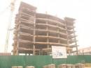 Hà Tĩnh không khởi công thêm công trình để có ngân sách trả nợ XDCB
