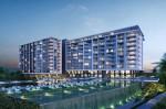 Vogue Resort: Đón đầu xu hướng nghỉ dưỡng tại Bãi Dài – Nha Trang