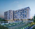 Vogue Resort đón đầu xu hướng nghỉ dưỡng tại Bài Dài - Cam Ranh