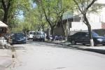 TP Huế: Quy hoạch bãi đỗ xe chậm, ôtô đậu tràn lan
